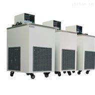 HT-EWQ-10标准型双工位检测恒温水槽 体温枪检测