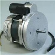 傳感器-TWK-IW153/5/0.25/S/T