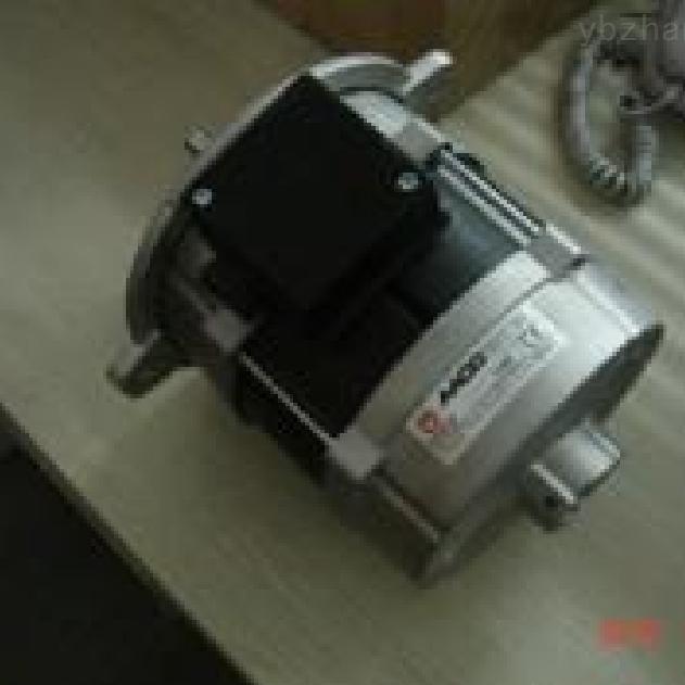 继电器-TEC-CARA-YOAA 24VDC