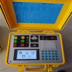 单相变压器容量特性测试仪