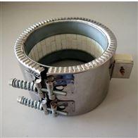 熔喷布陶瓷加热器