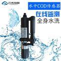 在水污染中如何检测CO在线分析仪