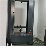 专用型聚苯保温颗粒试验机