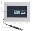 CRP-1rotronic潔凈室面板溫濕度變送器CRP-1