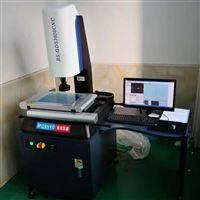 光学影像测量仪