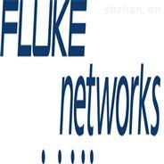 美国 Fluke Networks 电缆分析仪