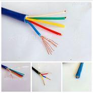 KVVP-28*1.5mm²國標電纜控制電纜