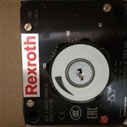 德國力士樂傳感器現貨HM20-2X/250-H-K35