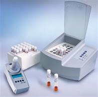 ET99718N(MD100+RD125)罗威邦lovibond化学需氧量COD测定仪
