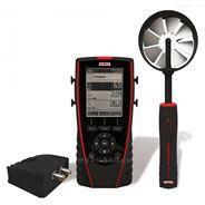 KIMO便攜式多功能差壓測量儀MP210+MPR500