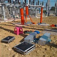 承装修试四级资质-串联谐振成套装置设备