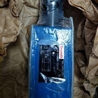 力士乐直动减压阀现货ZDR10DP2-5X/150YM