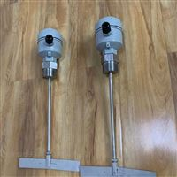 廠家直供全國阻旋式液位開關-耐用耐腐蝕