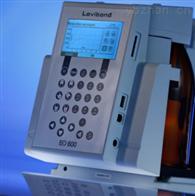 ET99724N(BD600)罗威邦lovibond生化需氧量BOD测定仪