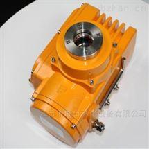 精小型阀门电动装置 电动头厂家直销