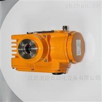 精小型电动执行器江苏生产厂家