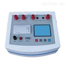发电机转子交流阻抗测试仪价格