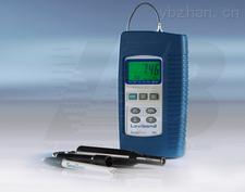 lovibond罗威邦pH-ORP多参数测定仪