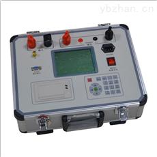 厂家供应发电机转子交流阻抗测试仪
