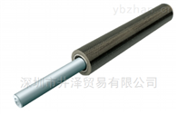 BELLMATIC摩擦氣缸NFC-50-100代理