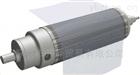 LGAC-40-100非接觸型氣缸BELLMATIC