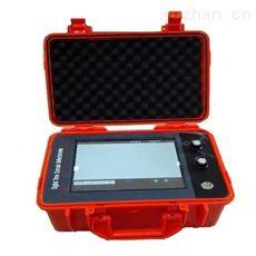 SXDL-1S多次脉冲电缆故障测试仪