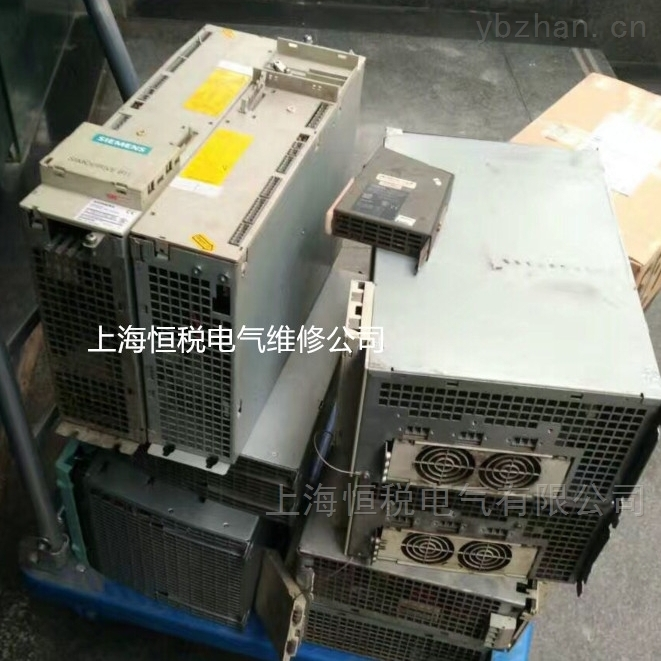 6SN1123-1AB00-0AA0伺服器维修技巧中心