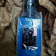 力士乐现货ZDR6DP2-4X-25YM减压阀