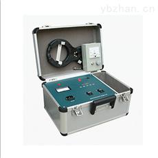 SX-5002带电电缆识别仪