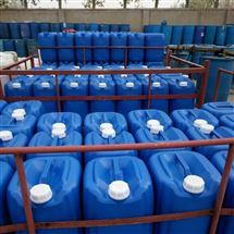 锅炉阻垢剂厂家供应商