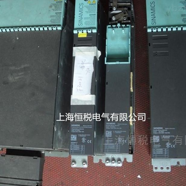 6SN1145-1BA01-0BA1电源当天维修中心