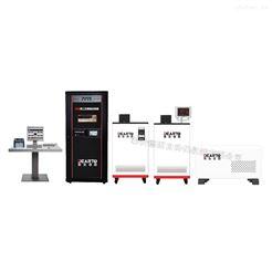 DTZ-01 智能化新热电偶热电阻自动检定系统