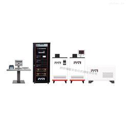 DTZ-03工业热电偶和热电阻同时检定系统