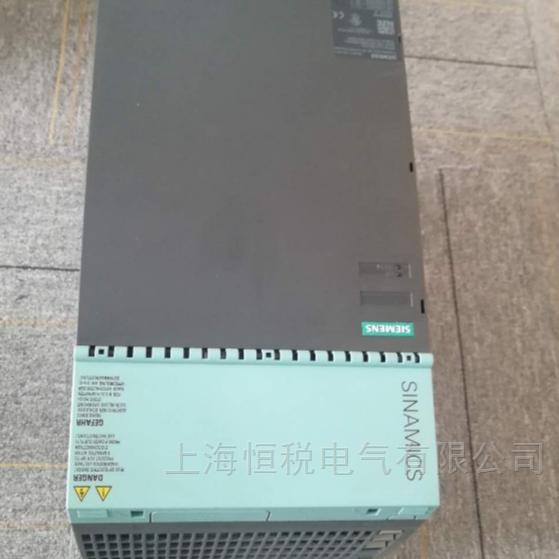 6SL3130-7TE28-0AA4电源维修成功中心