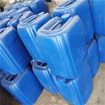 锅炉缓蚀阻垢剂环保无毒