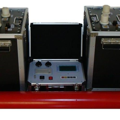 超低频高压发生器30kv-80kv