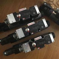 现货4WRKE16R3-200L-3X/6EG24EK31/A1D3M