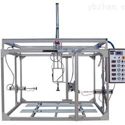 柜桌强度耐久性试验机批发低价