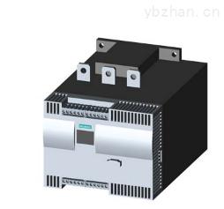 西门子人机界面6AV2124-1DC01-0AX0