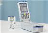 西门子血气分析仪epoc