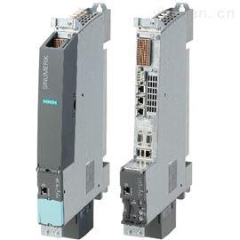 NCU存储卡坏西门子系统840D报警号25000主动编码器出错