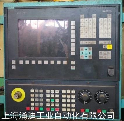 西門子840D驅動維修