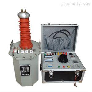 熔喷布高压静电发生器