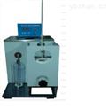 安徽直供SD-6536C石油蒸馏测定仪石油化工