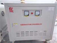 100KVA三相隔离变压器220v变380v