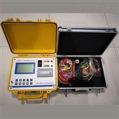 有源变压器容量特性测试仪厂家直销
