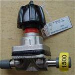 KISTLER奇石樂1635C5傳感器