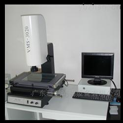 手动测量仪类型