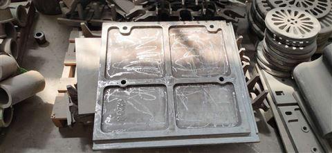 ZG20Cr15Ni16衬板侧板厂家批发