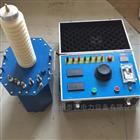 智能熔喷布机加静电驻极设备